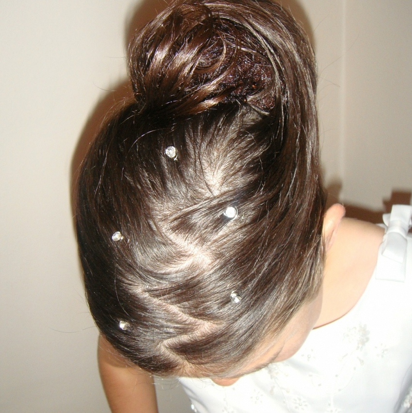 hairstyle and mobile hair Need a great hair salon name for your business check out this list of 60 great ideas and names to help get you started.